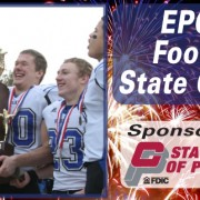 Congrats-state-camps-spon-by-pearl-city-state-bank